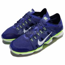 Wmns nike air zoom fit agility...