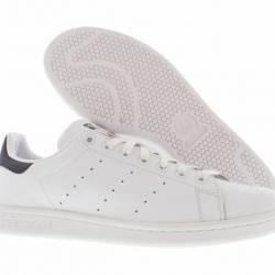Adidas stan smith men's shoes ...