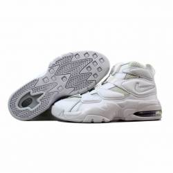 Nike air max2 uptempo '94 whit...