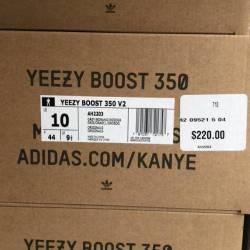 Yeezy boost beluga 2.0