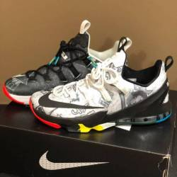 Lebron 13 low limited 'lebron ...