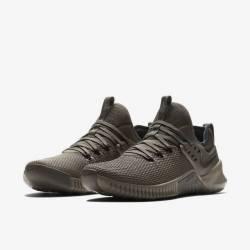 Nike free x metcon viking ques...