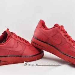 Nike air force 1 - size 12 - 4...