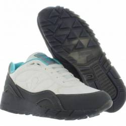 Saucony shadow 6000 md running...