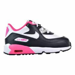 Nike air max 90 ltr (td) toddl...