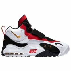 Authentic nike air max speed t...