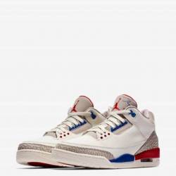Air jordan 3 retro internation...