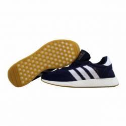 Adidas i-5923 navy blue white ...