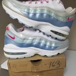 Nike air max 95 le (gs) 310830...