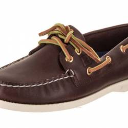 Sperry top-sider women's authe...