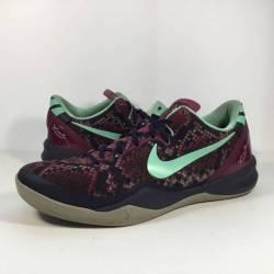 Nike kobe 8 viii pit viper
