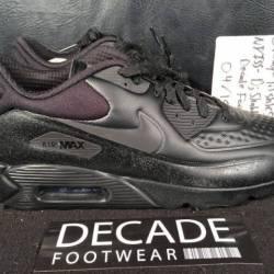 Nike air max 90 ultra se prm p...