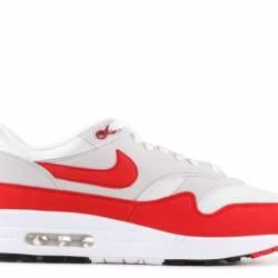 Nike air max 1 og 30th anniver...
