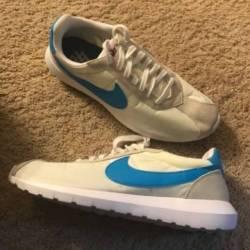 Nike roshe ld-1000 shoes summi...
