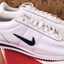 Nike cortez basic jewel qs tz ...