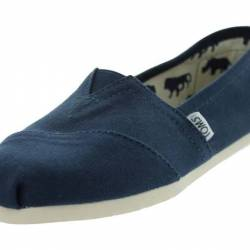 Toms classics casual shoes