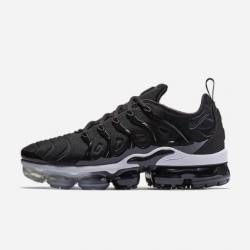 Nike air vapormax plus black w...