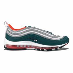 Nike air max 97 miami dolphins...