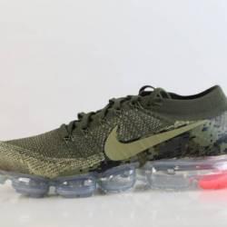 Nike air vapormax flyknit c ca...