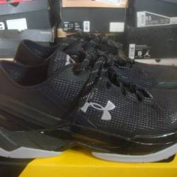 Under armour curry 2 low curry...