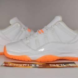 Nike air jordan 11 retro low c...