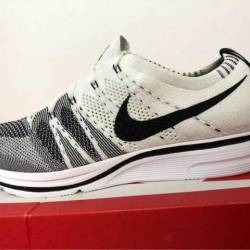 Nike flyknit trainer 2017 the ...