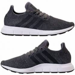 Adidas swift run men's running...