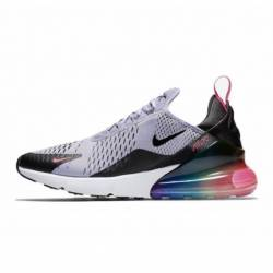 Air max 270 be true