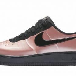 Nike air force 1 one foamposit...