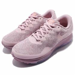 Wmns nike zoom all out low 2 i...