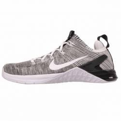 Nike wmns metcon dsx flyknit 2...