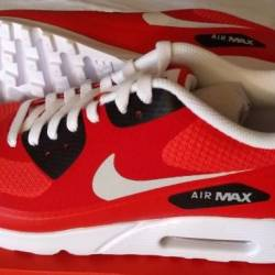 Nike air max 90 ultra essentia...