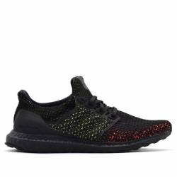 Adidas ultraboost clima black ...
