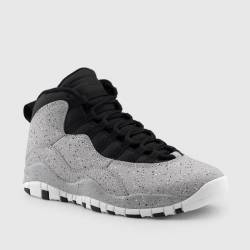 Nike air jordan retro x 10 cem...
