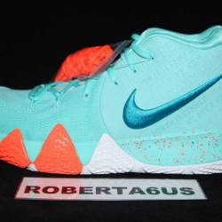 Nike kyrie 4 iv power is femal...