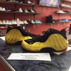 Nike air foamposite 314996-330...