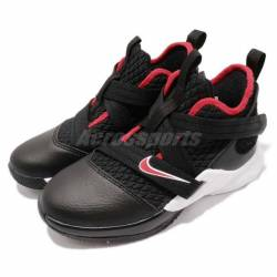 Nike lebron soldier xii ps 12 ...