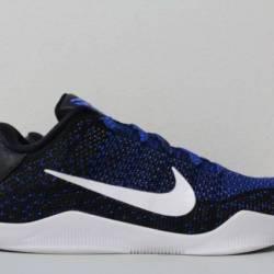 Nike mens kobe xi elite low ma...