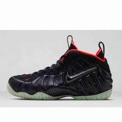finest selection 8d34e f6620  529.99 Nike air foamposite pro yeezy .