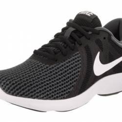 Nike women s revolution 4 runn...