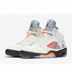 Air jordan 5 retro internation...