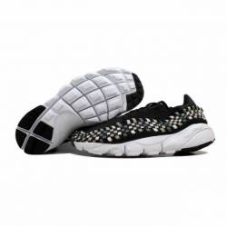Nike air footscape woven nm se...
