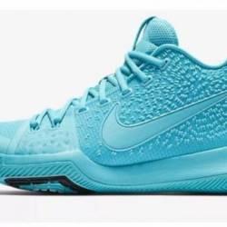 Nike kyrie 3 men's basketball ...