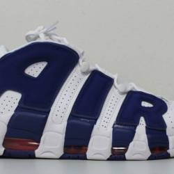 Nike mens air more uptempo 96 ...