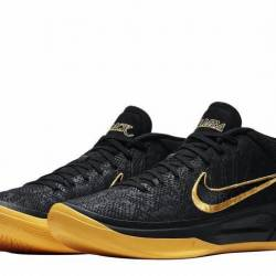 Nike kobe a d bm shoes sz 11  ...