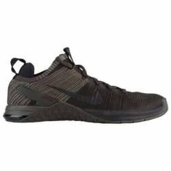 Nike metcon dsx flyknit 2 dark...