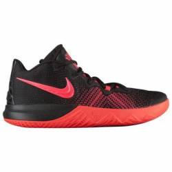Nike kyrie flytrap black/orbit...