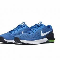 Nike air max typha  sz 11.5  8...