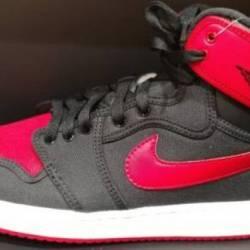 Nike air jordan 1 high og ko b...