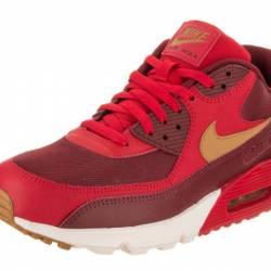 Nike men's air max 90 essentia...